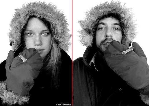 smoking-mittens.jpg