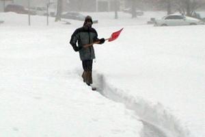 snow_shovel.jpg