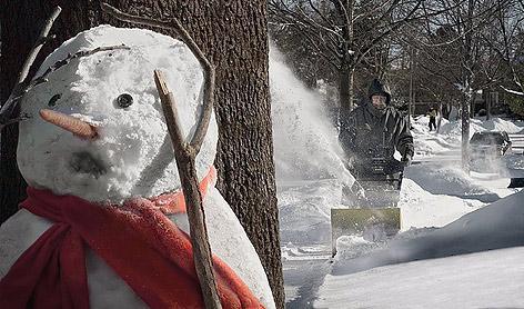 snowman-nightmare.JPG