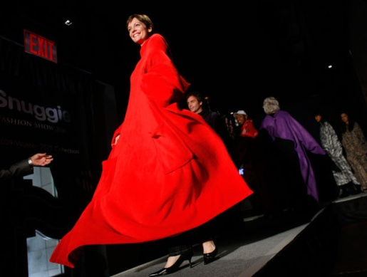 snuggie-fashion-show.JPG