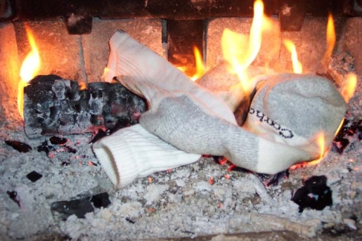 sock-burning.jpg