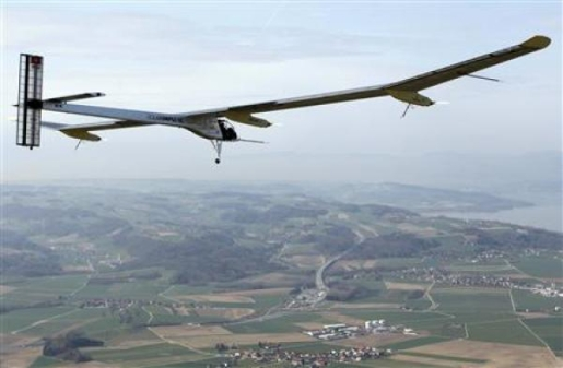 solar-powered-plane.jpg