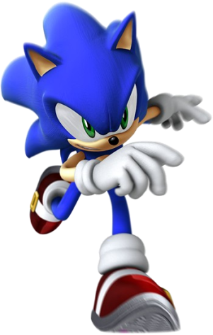 sonicrun_2006.png
