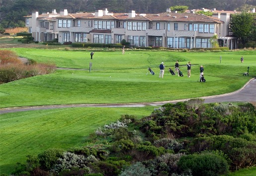 spanish-bay-first-tee.jpg