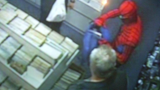 spider-man-arrest.jpg
