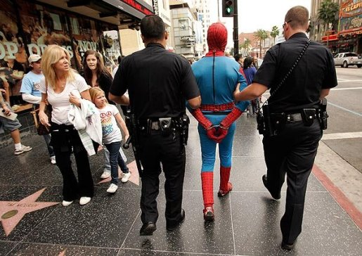 spider-man-arrested.jpg