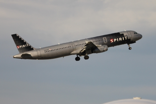 spirit_airlines_n587nk.jpg