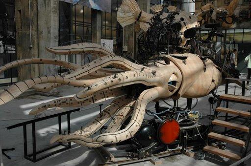 squidsy.jpg