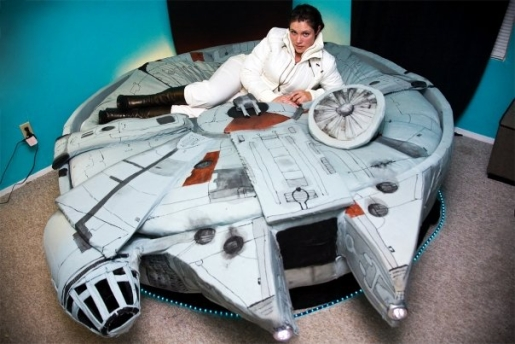 star-wars-bed.jpg