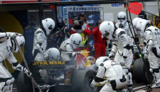 star-wars-pit-crew.jpg