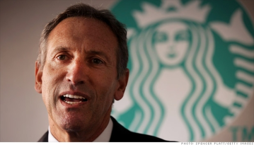 starbucks-howard-schultz