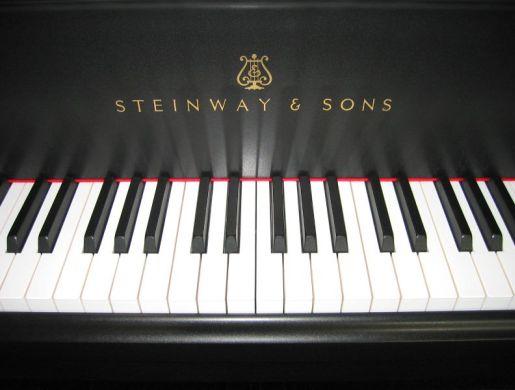 steinway_piano.jpg