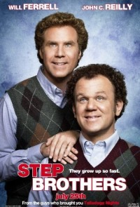 step-brothers-poster.jpg