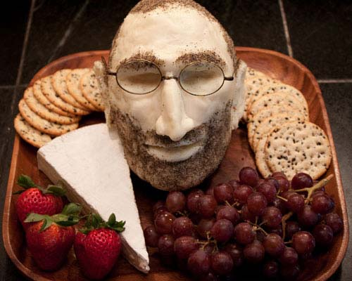 steve-jobs-head-cheese.jpg