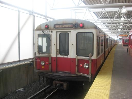 subway-car_mbta-red-line.jpg
