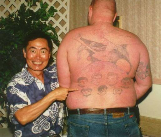 sulu-star-trek-tattoo.jpg