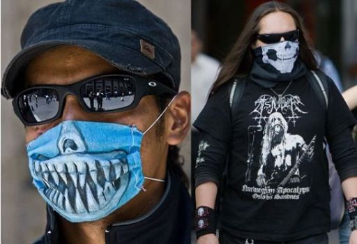 swine-flu-fashion-masks.jpg
