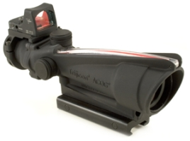 ta11j-trijicon-acog-scope.jpg