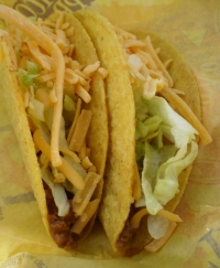 taco-bell-tacos.JPG