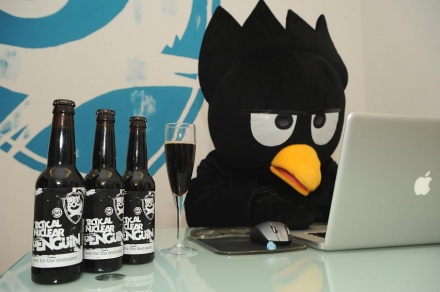 tactical-nuclear-penguin-beer.jpg