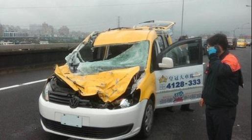 taiwan-plane-crash-cab