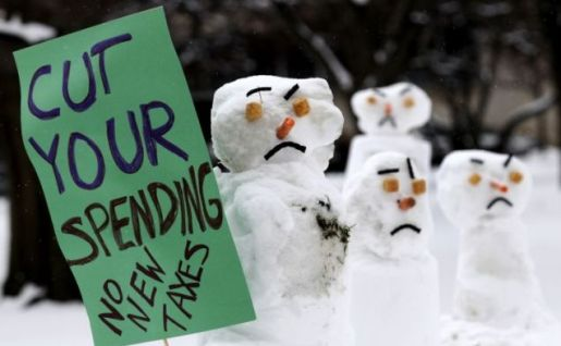 tax-protest-snowmen.jpg