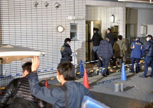 teen-escapes-kidnapping-in-japan