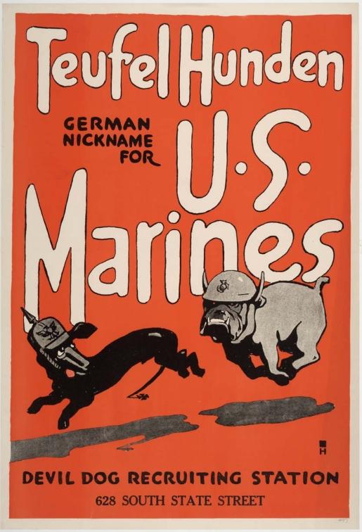 teufel_hunden_us_marines_recruiting_poster.jpg