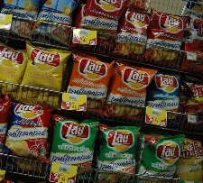 thai-lays-potato-chips.jpg