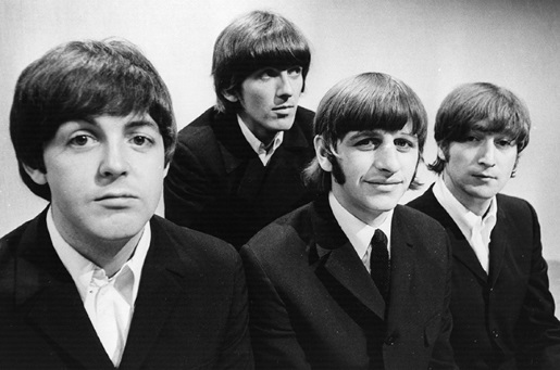the-beatles-circa-1966