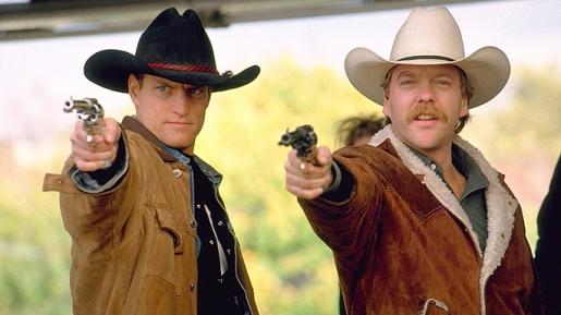 the-cowboy-way.jpg