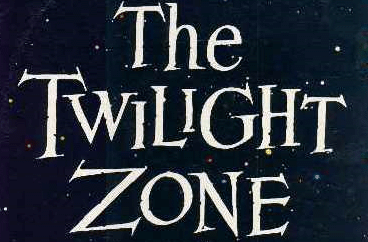 the-twilight-zone-logo.png
