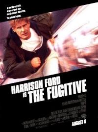 the_fugitive_movie.jpg