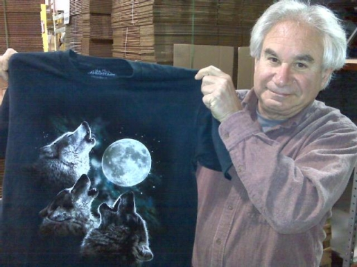 three-moon-wolf-shirt.jpg