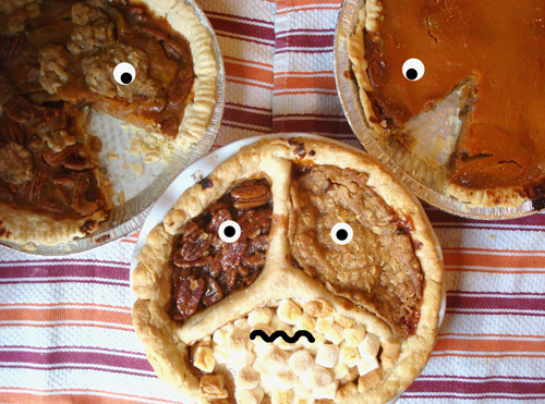 three-way-pie.jpg