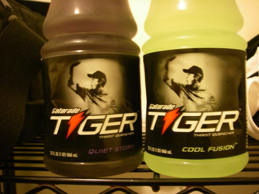 tiger-woods-gatorade.jpg