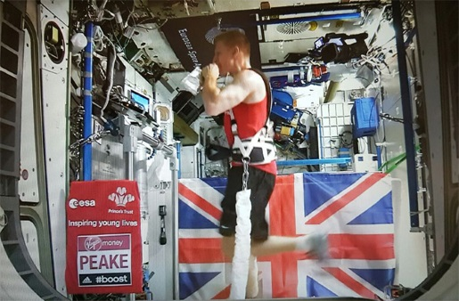 tim-peake-space-marathon