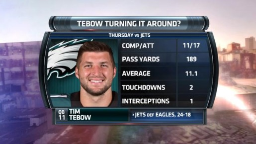tim-tebow-eagles