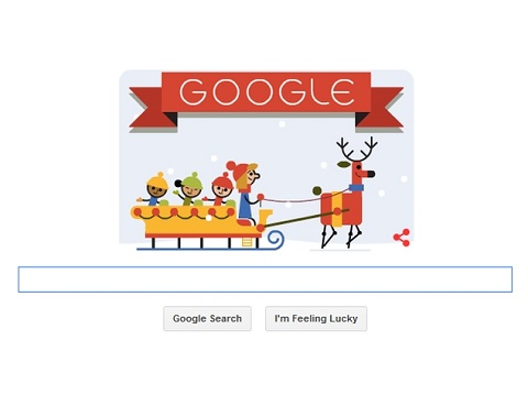 tis_the_season_google_holiday_2014_day_1_doodle