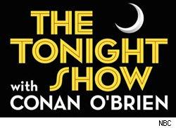 tonight-show-conan-logo.jpg