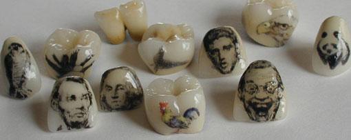 toothtats.jpg