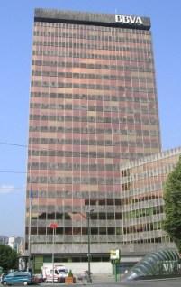 torre_banco_de_vizcaya.jpg