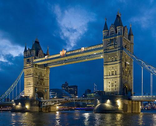 tower-bridge-twilight.jpg