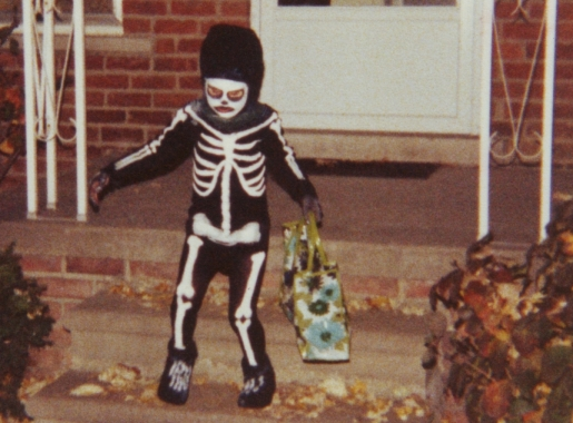 trick_or_treater.jpg