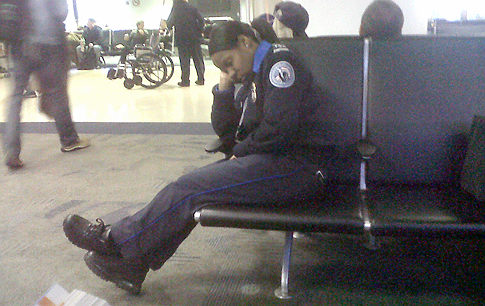 tsa-agent-napping.jpg