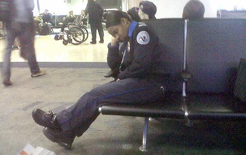 tsa-agent-napping.jpg