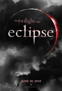 twilight-eclipse.png