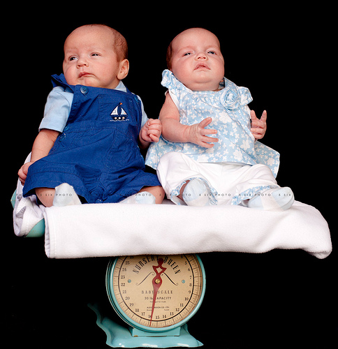 twin-babies.jpg
