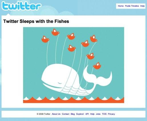 twitter-fail-whale.jpg