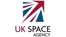 uk-space-agency.jpg